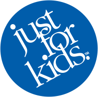 Just for Kids Dentistry of Forney - Pediatric Dentists in FOrney, Heath and Kaufman, TX